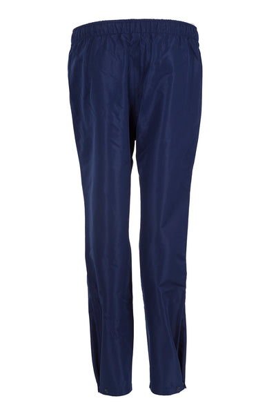 Navy - Ladies Trousers in a Packet