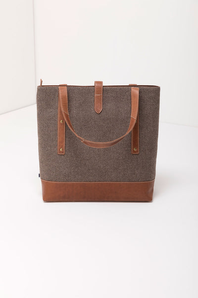 Sally - Lucinda Ladies Bag