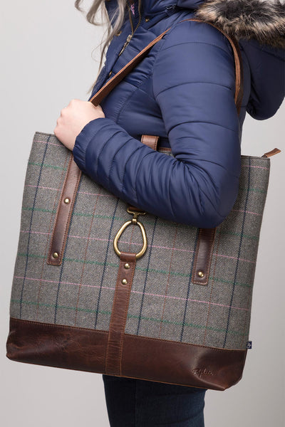 Kate - Lucinda Ladies Bag