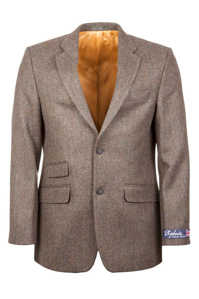 Millington - Mens 2017 Blazer