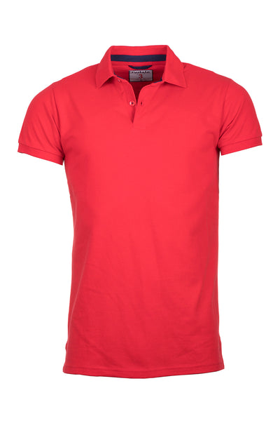 Cherry - Classic Polo Shirt