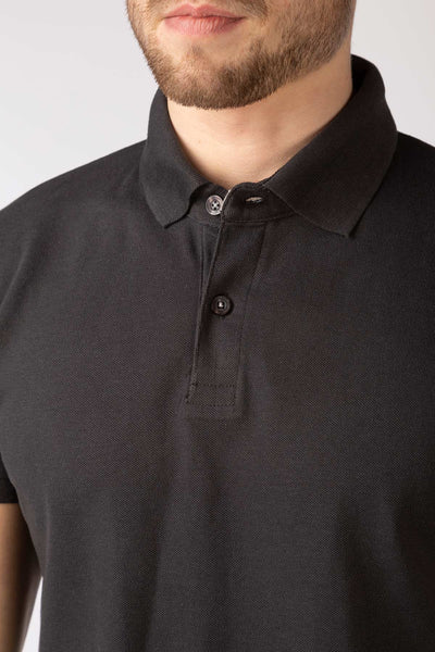 Iron - Classic Polo Shirt