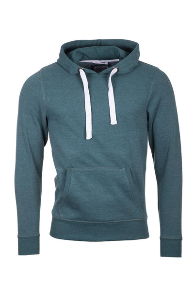 Forest Marl - Men's Classic Hoody