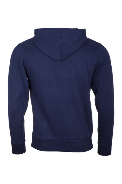 Ink - Men's Classic Hoody