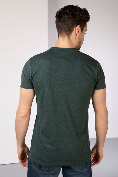 Forest - Classic T-Shirt
