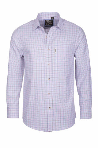 Eastfield Country Check Shirts