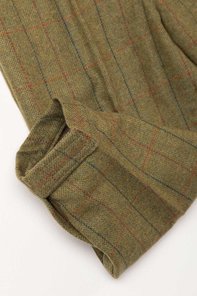 Moorland - Derby Tweed Shooting Breeks