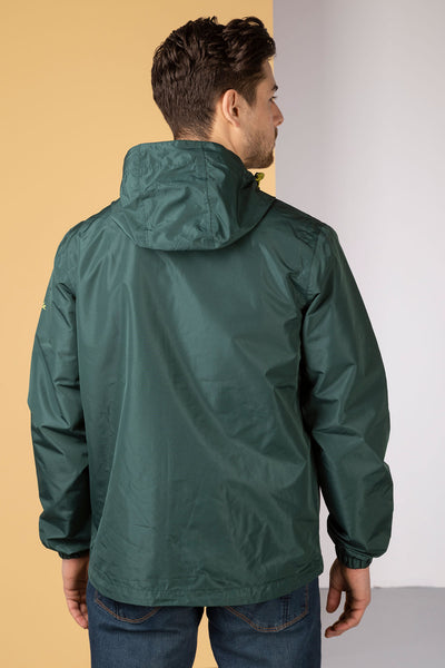 Forest - Mens Jacket in a Packet
