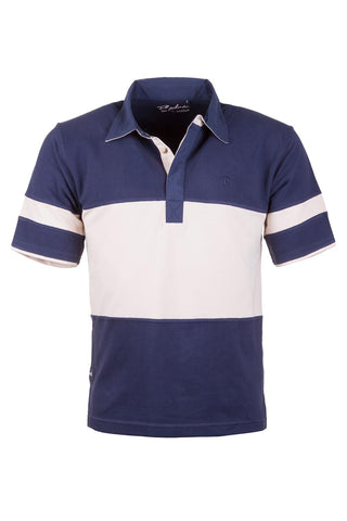 Muston Polo Shirt