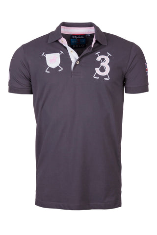 Beadlam Polo Shirt