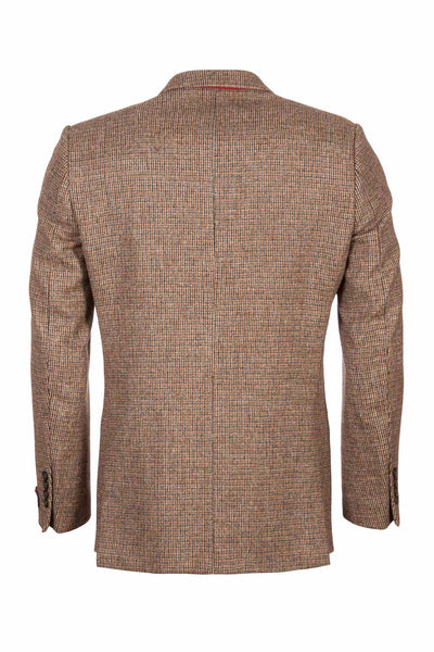 Wetherby - Mens Tweed Blazer