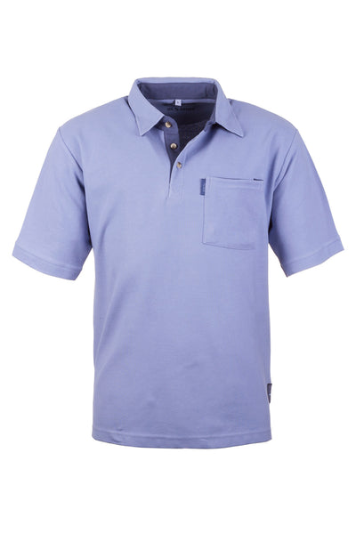 Cblue - Wykeham Polo Shirt