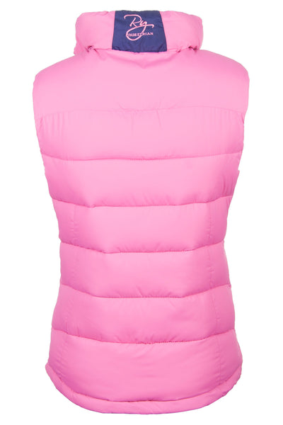Candy - Ladies Middleham Gilet