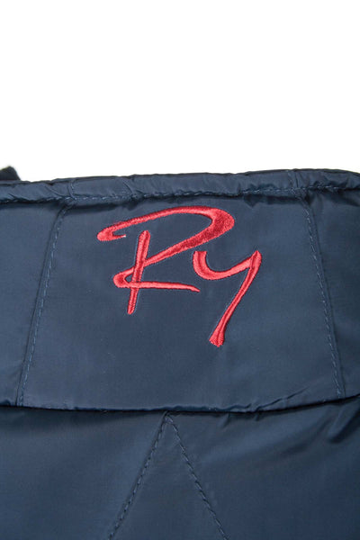 Navy - Junior Ripley Gilet