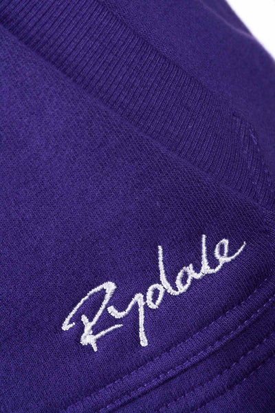Grape - No 3 Sweatshirt
