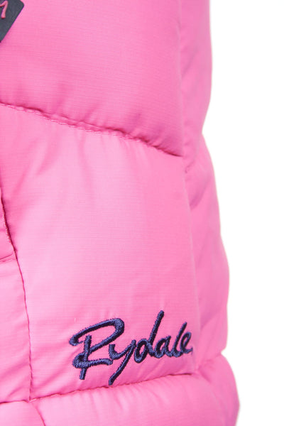 Candy - Junior Padded Bodywarmer