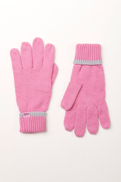 Pink - Pippa Gloves