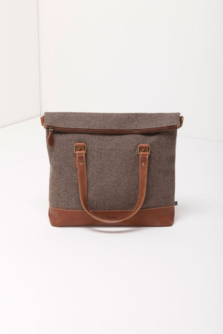 Sally - Polly Ladies Bag