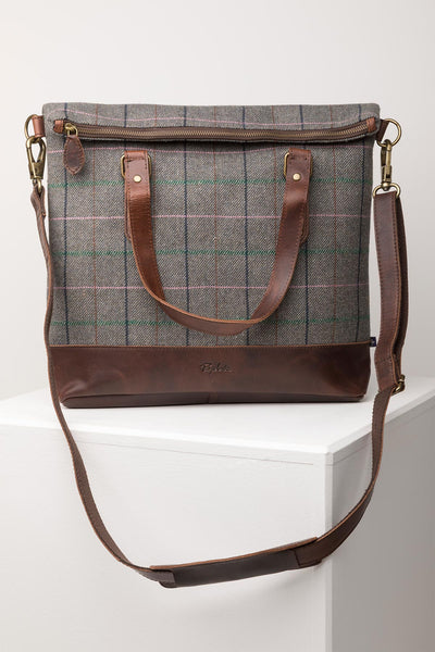 Kate - Polly Ladies Bag