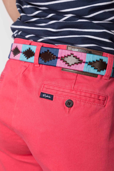 Rose - Ladies Portia Shorts