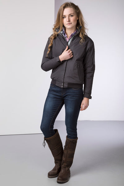 Iron - Ladies Ripon III Jacket