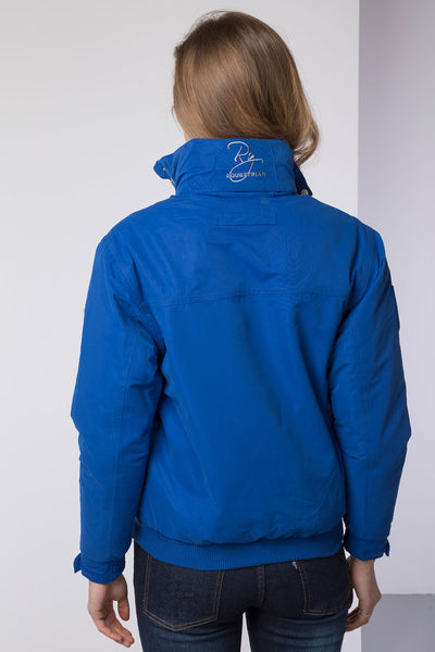 Pacific - Ladies Ripon III Jacket