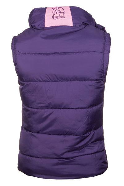 Bramble - Ripon Soft Gilet