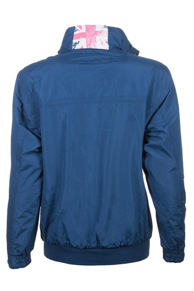 J Blue - Rydale Ripon Jackets for Women