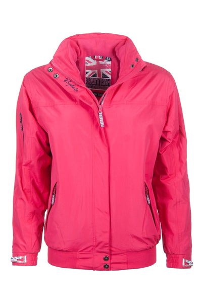 Ruby - Rydale Ripon Jackets for Women
