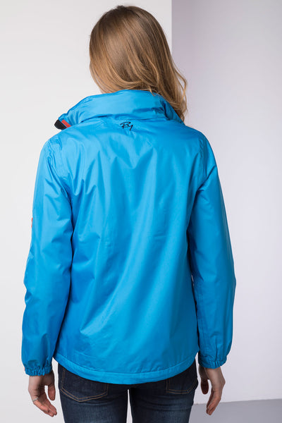 Dark Sky - Ladies Rosedale Jacket