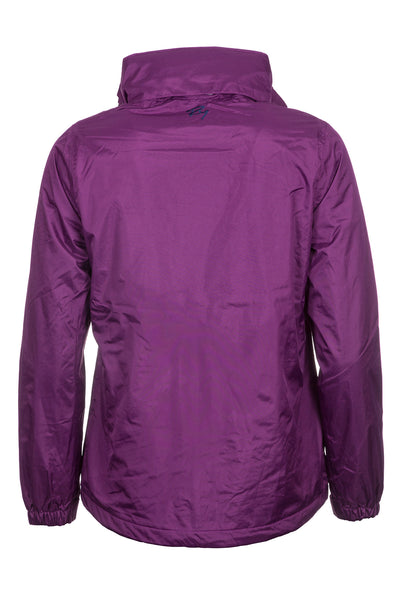 Mulberry - Ladies Rosedale Jacket