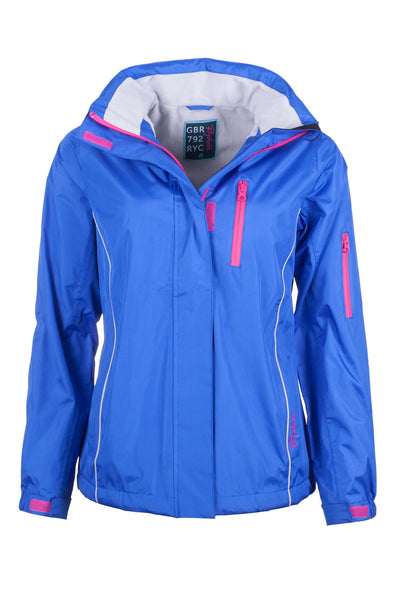 Pacific - Ladies Rosedale Jacket