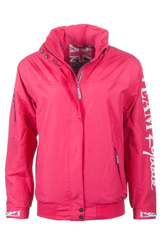 Ripon Team Rydale Jacket