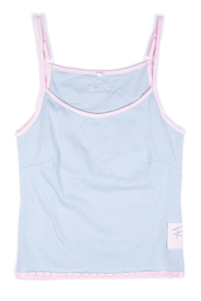 Icicle - Ladies Strappy Top