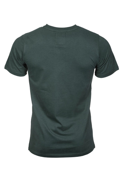 Basil - Men's Tatton 1975 T-Shirt