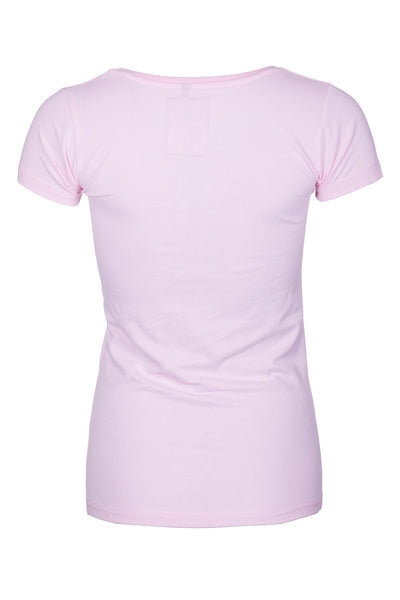 Sorbet - Ladies Team Rydale T-Shirt