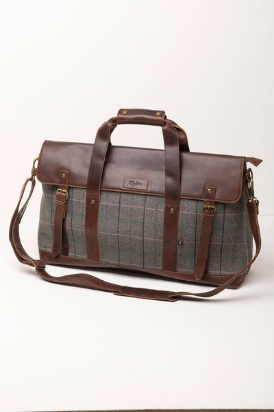 Kate - Mary Weekender Bag
