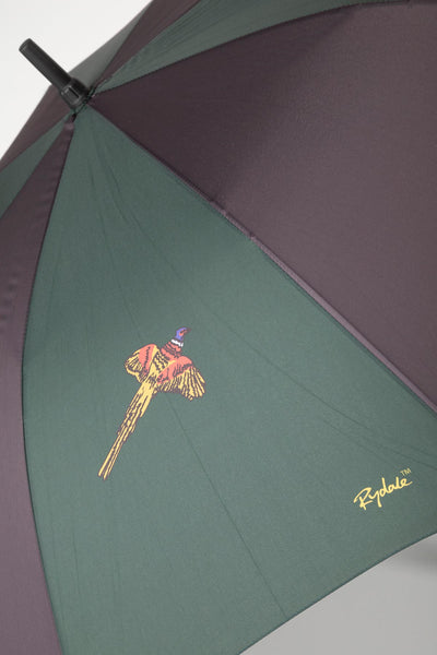 Gransmoor II - Golf Umbrella