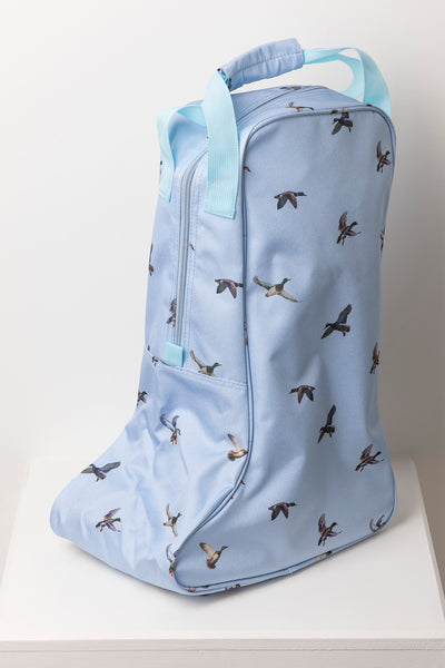 Flying Duck Haze - Wellington Boot Carrier