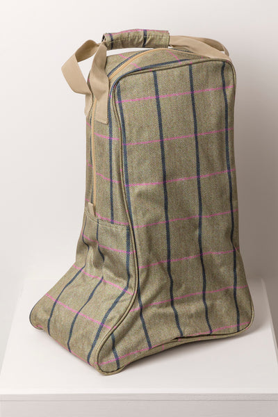 Megan - Wellington Boot Carrier