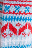 Labrador Mint - Ladies 2016 Christmas Sweater