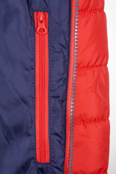 Clementine - Yarm Ladies Jacket