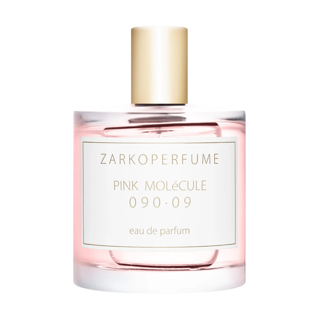 Zarko Perfume PINK MOLéCULE 090.09 - The Heartless One