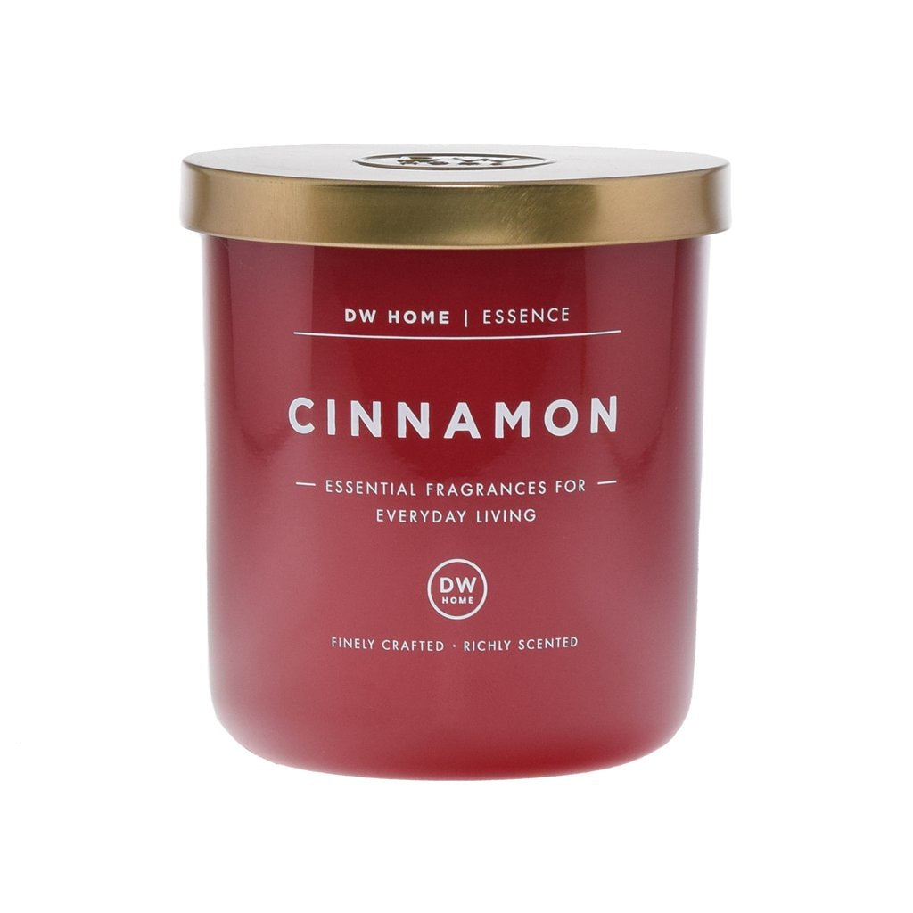 DW Cinnamon Mini