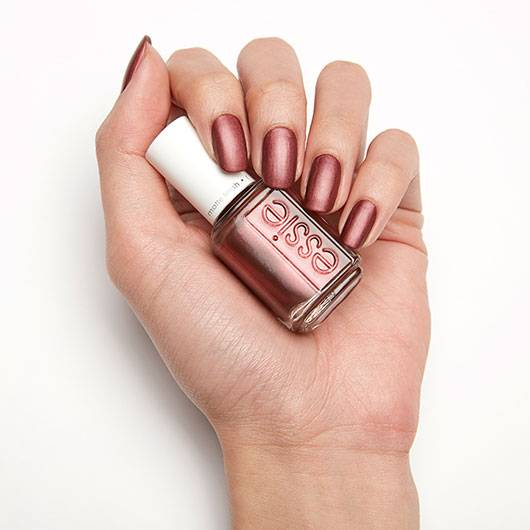 Essie - Game theory
