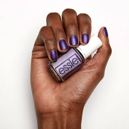 Essie - Hold'em tight