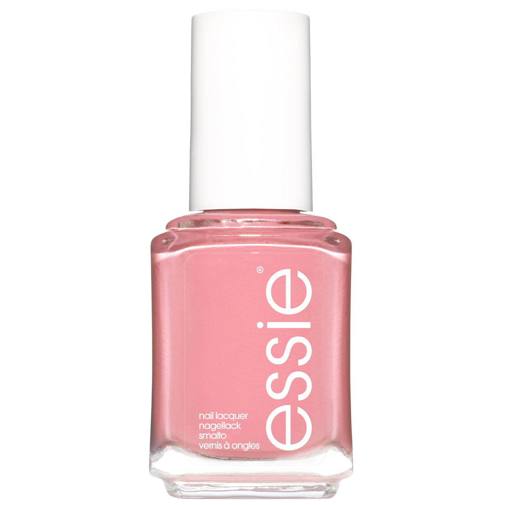 Essie - Into the a-bliss
