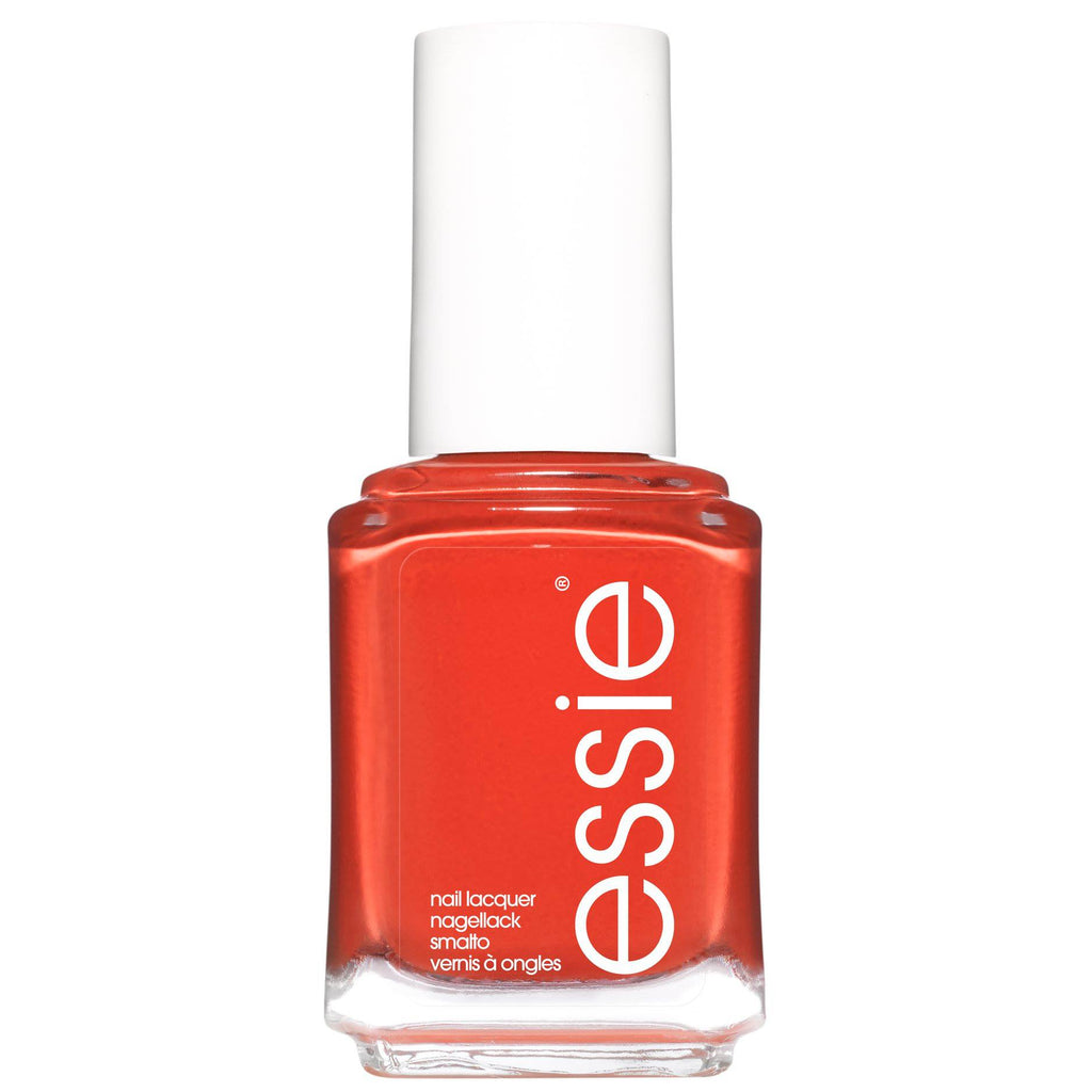 Essie - Yes I canyon