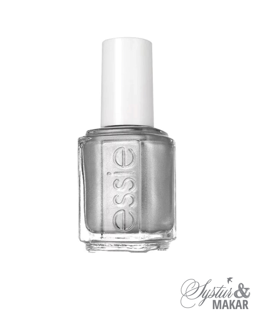 Essie - In my orbit