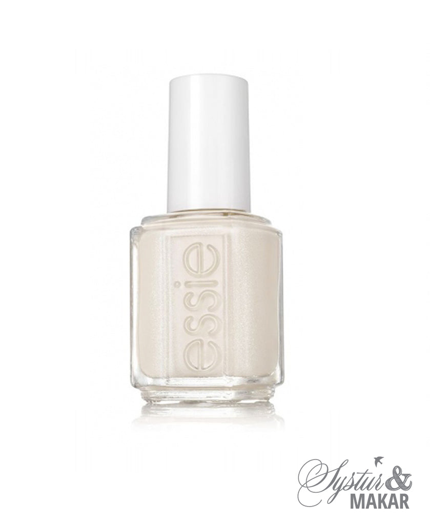 Essie - Passport to sail
